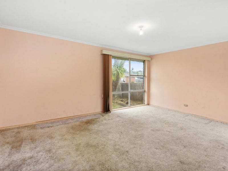 4 Ardent Court, Hastings, Vic 3915