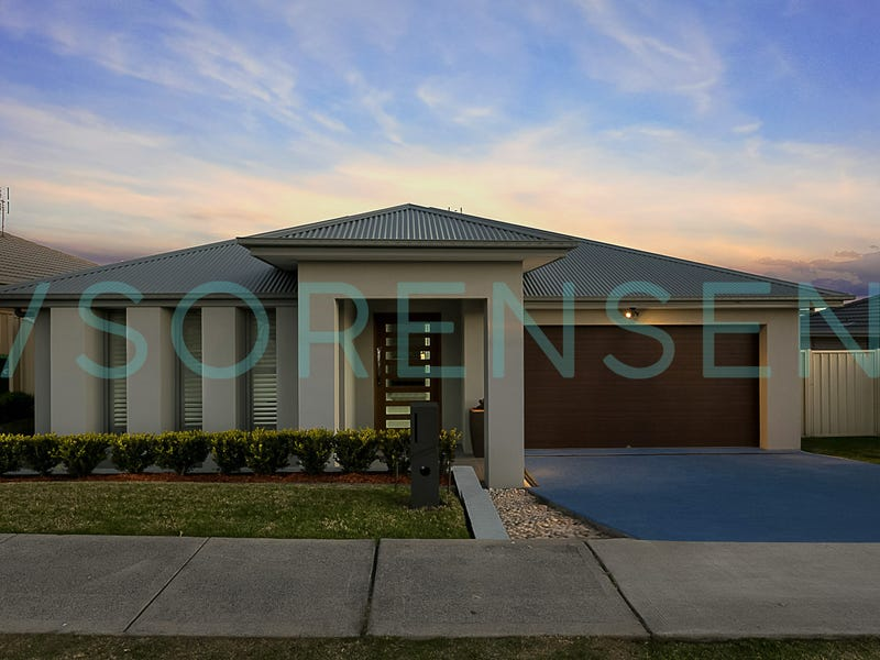 188 Roper Road, Blue Haven, NSW 2262