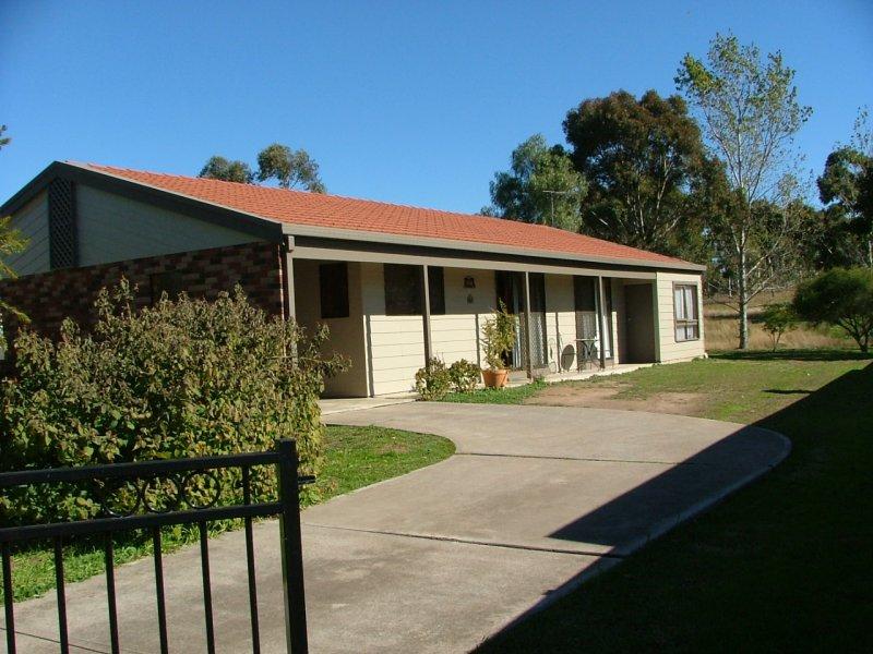 36 Virginia Street, Denman, NSW 2328
