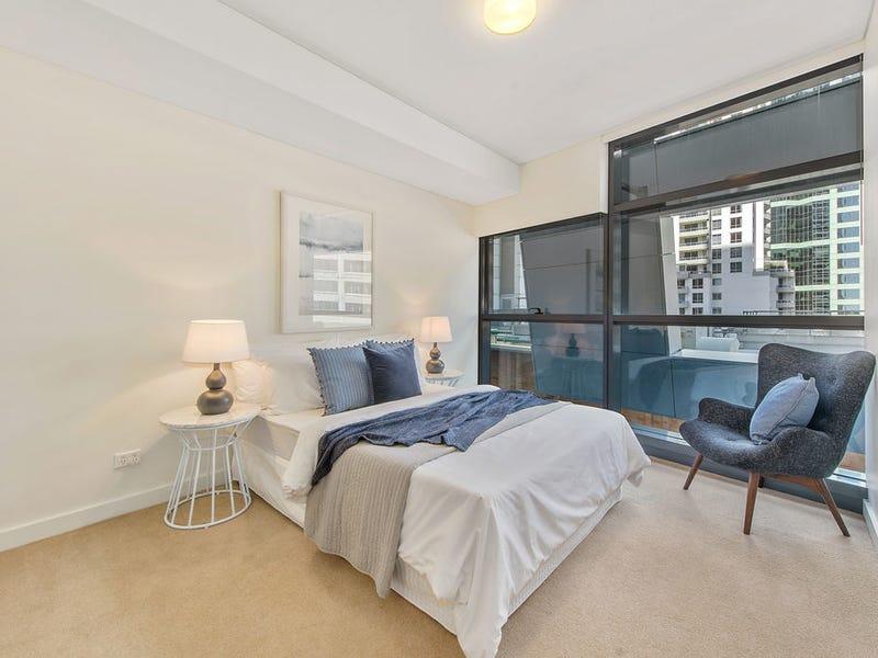 901/438 Victoria Avenue, Chatswood, NSW 2067
