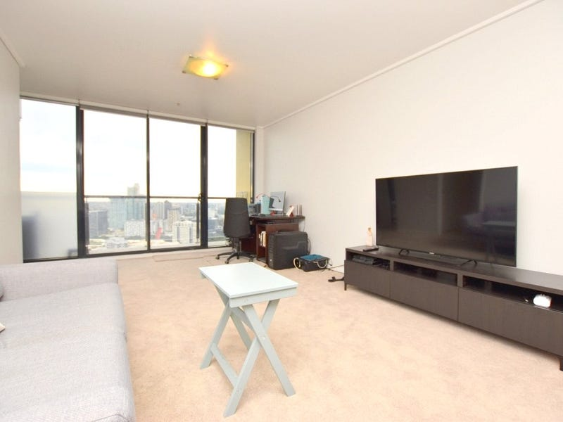 325/183 City Road, Southbank, Vic 3006