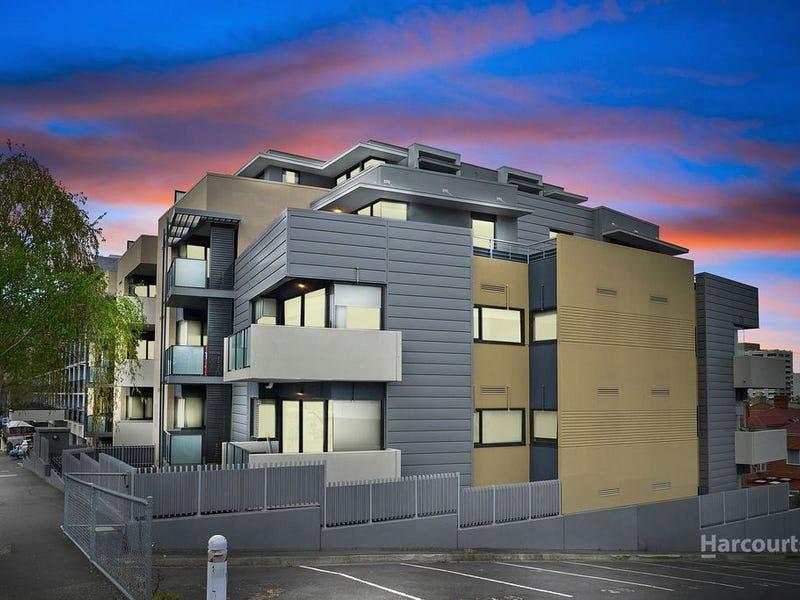 3/166 Bathurst Street, Hobart, Tas 7000
