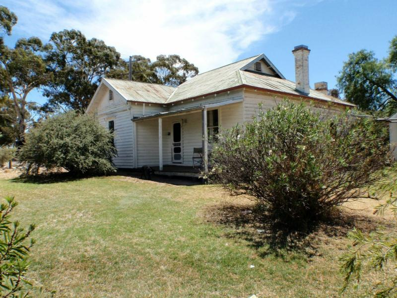 Address available on request, Inglewood, Vic 3517