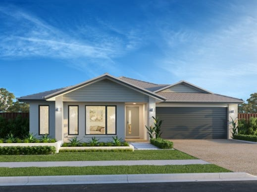 1822 St Germain Estate, Clyde North, Vic 3978