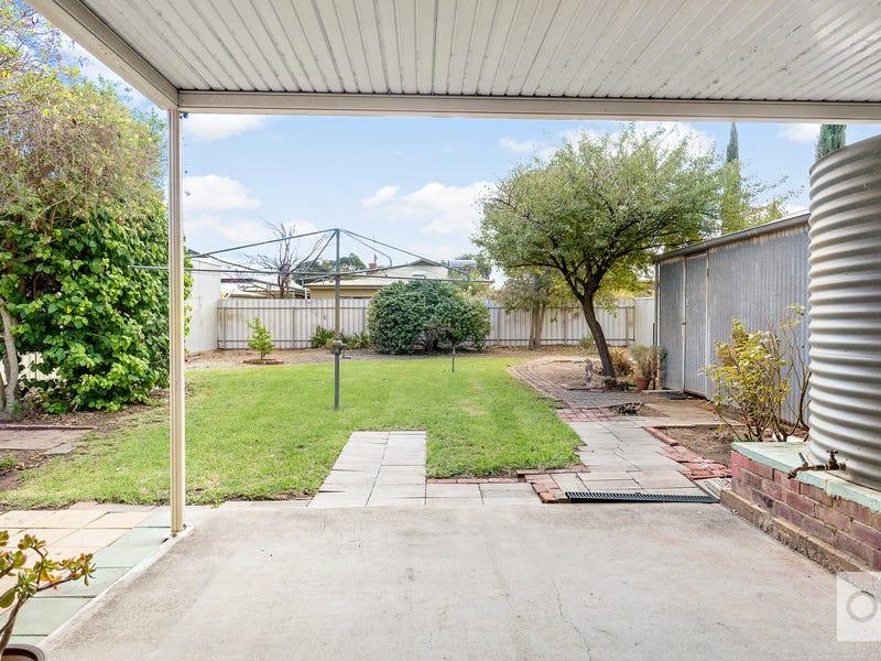 88 Gordon Road, Prospect, SA 5082