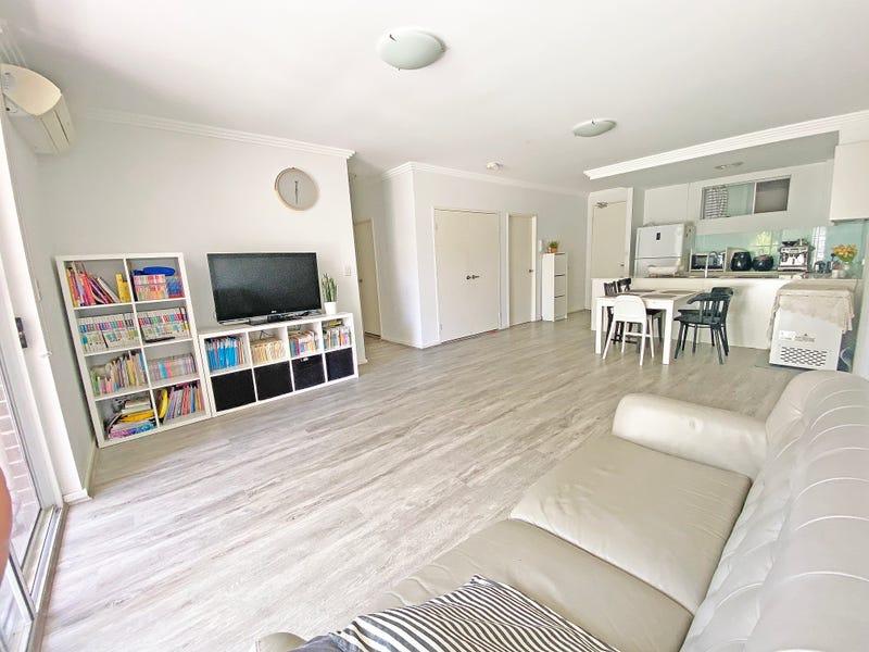 7/18 Burbang Crescent, Rydalmere, NSW 2116