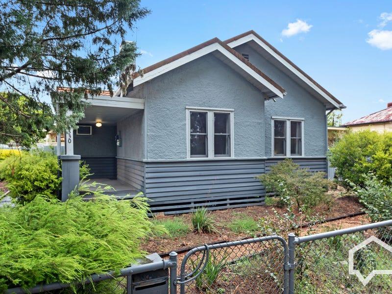 330 Napier Street, Bendigo, Vic 3550