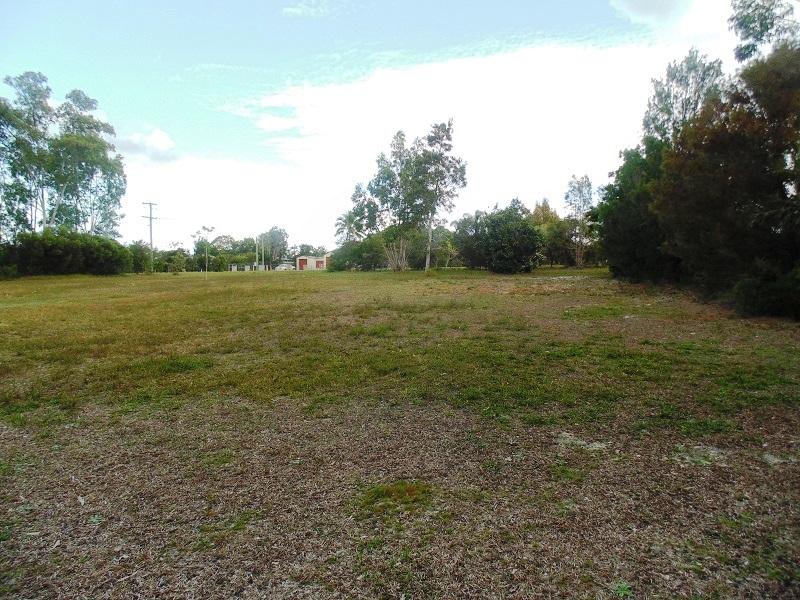 1 Endurance Avenue, Cooloola Cove
