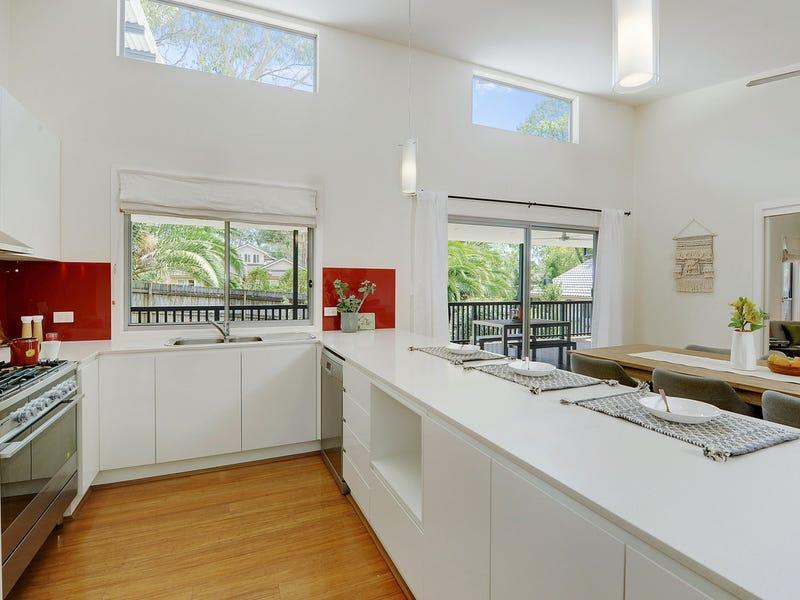 48A Dean Street, West Pennant Hills, NSW 2125