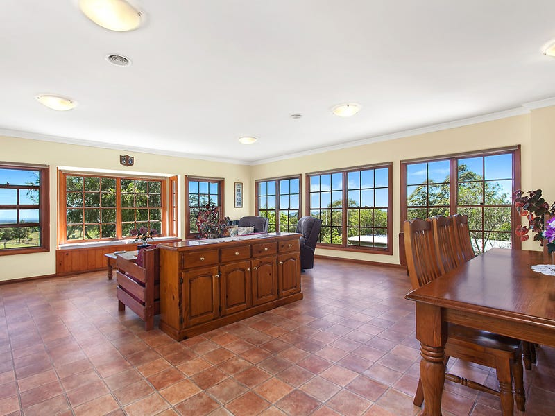 1162 Old Hume Highway, Mittagong, NSW 2575