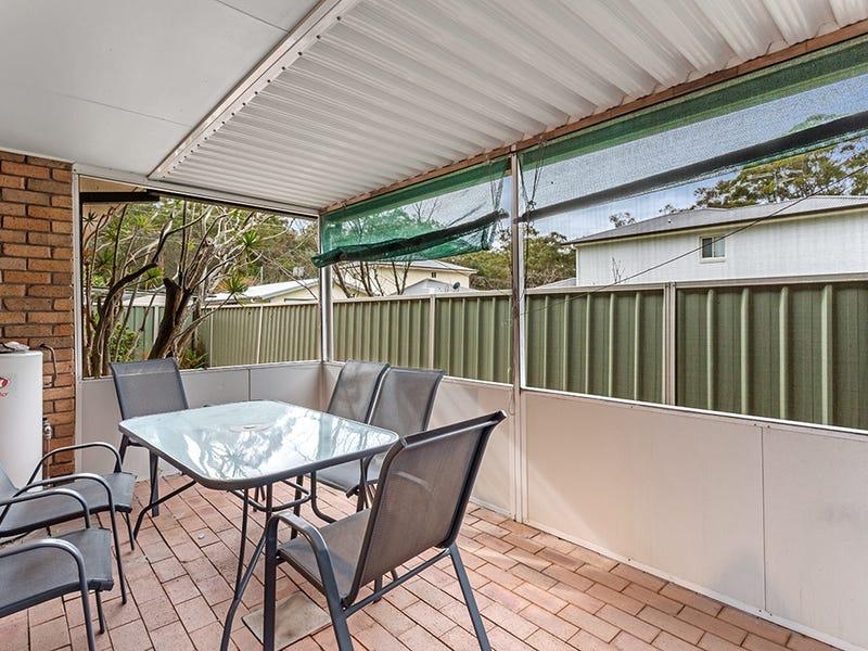 3/70 Austral Street, Nelson Bay, NSW 2315