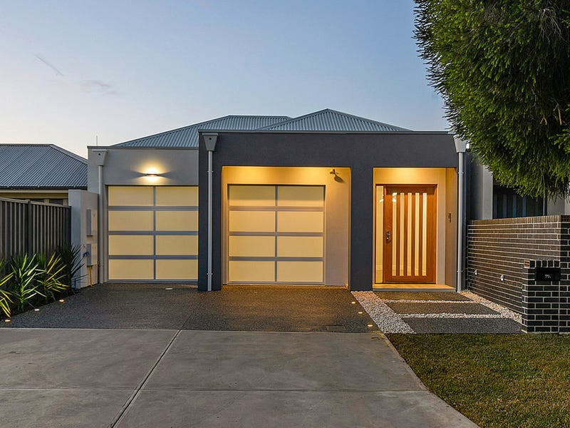 10A Telford Ave, Findon