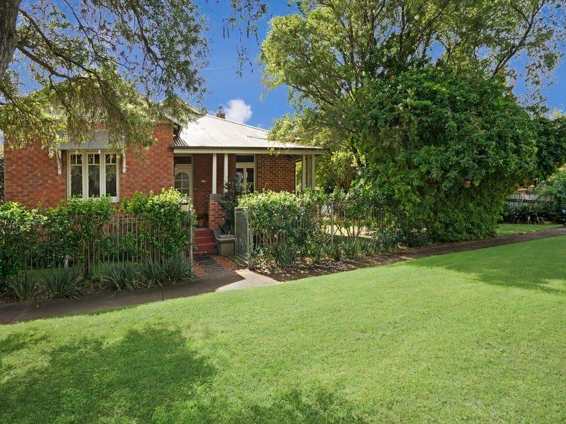 20 Nillo Street, Lorn, NSW 2320