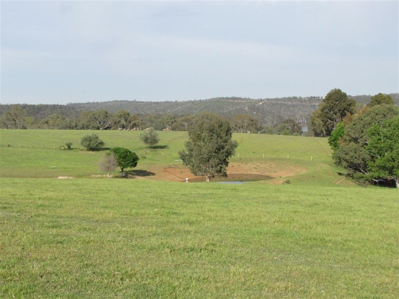 Lot 1 Harveys Quarry Road, Williamstown, SA 5351