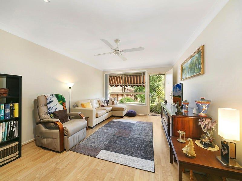 6/83 Mills Street, Warners Bay, NSW 2282