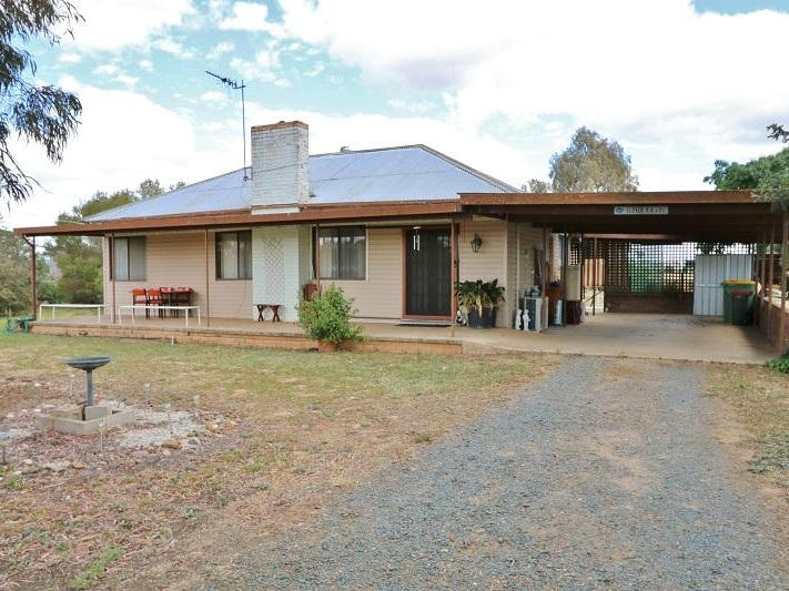 177 Wigg Road, Girgarre, Vic 3624