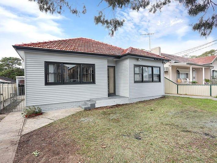 85 Australia St, Bass Hill, NSW 2197