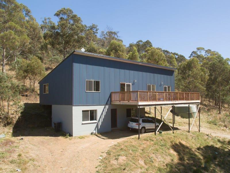 31 Deans Valley Road, Dromedary, Tas 7030