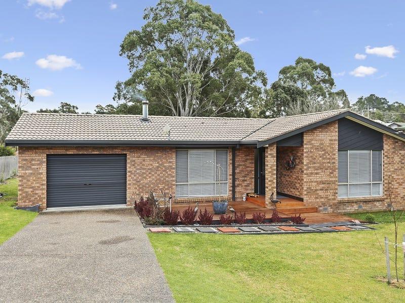 1 Smith St, Wolumla, NSW 2550