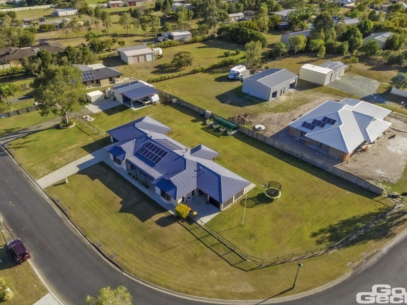 28-36 (32) Peters Drive, Caboolture, Qld 4510