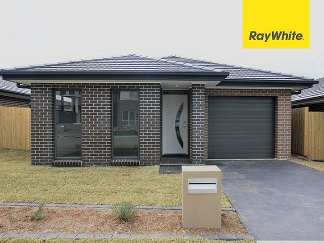 23 Propellor Avenue, Leppington, NSW 2179
