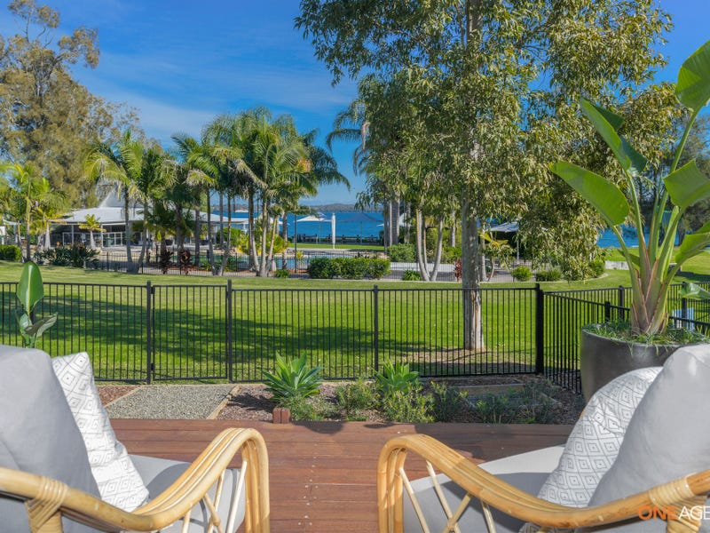 1 Little Corella Cove, Cams Wharf, NSW 2281