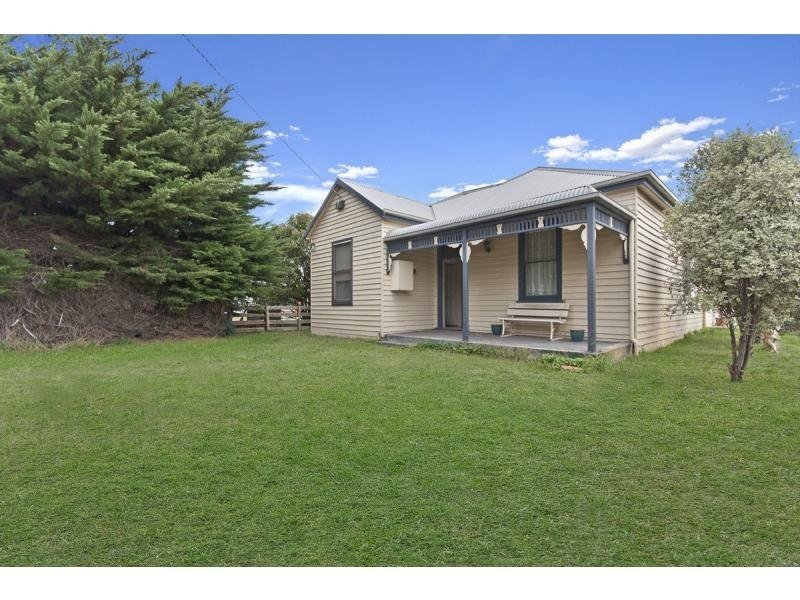 648 Mailors Flat Road, Koroit, Vic 3282