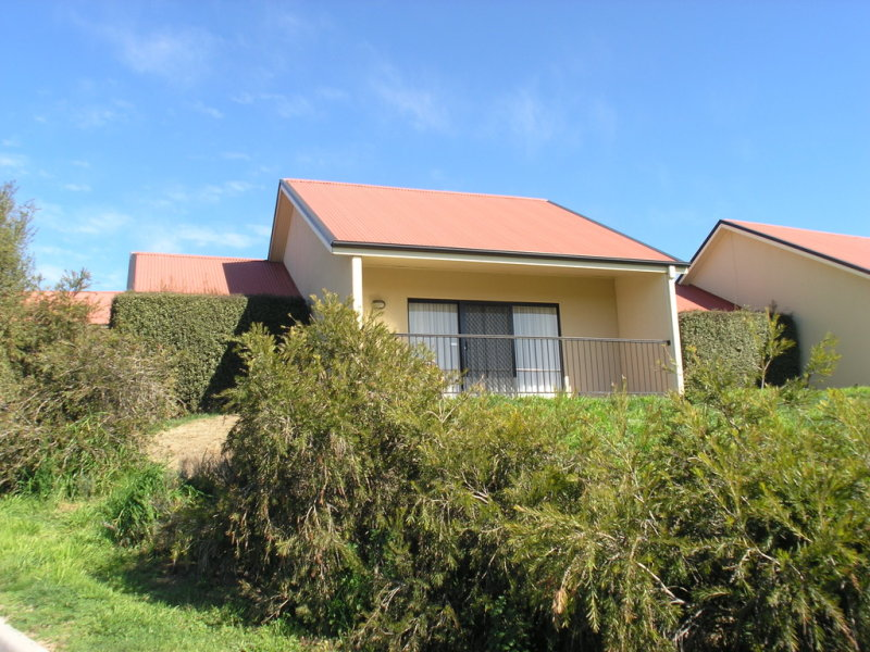 Unit 1 /  4929 Mitchell Highway, Orange, NSW 2800
