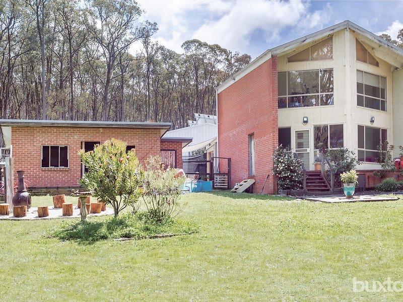 37 Monks Road, Ross Creek, Vic 3351