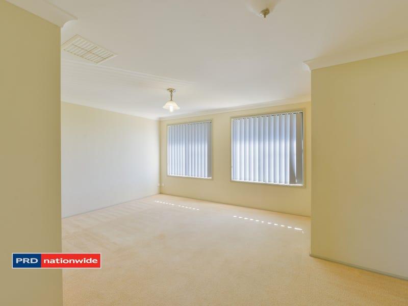 7 Warburton Drive, Tamworth, NSW 2340