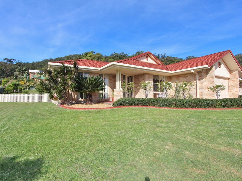 12 Rosewood Court, Laurieton, NSW 2443