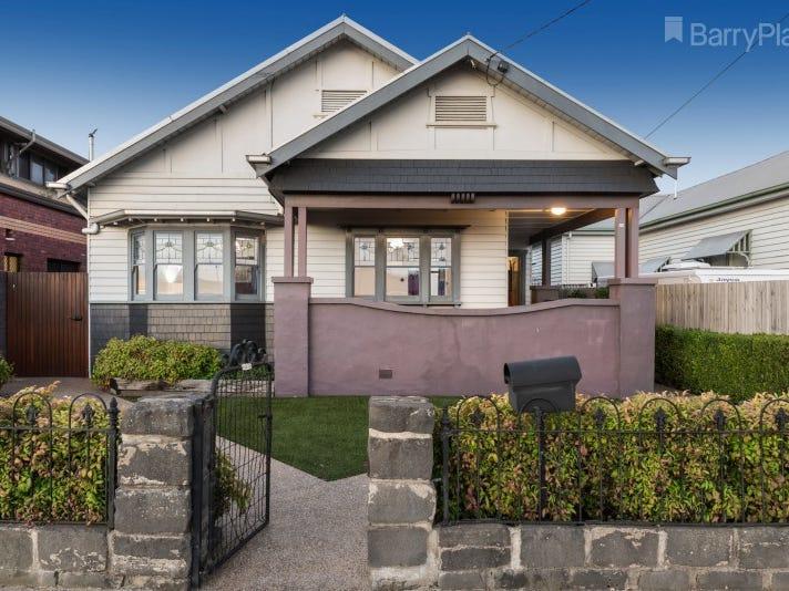 29 Fyans Street, South Geelong, Vic 3220