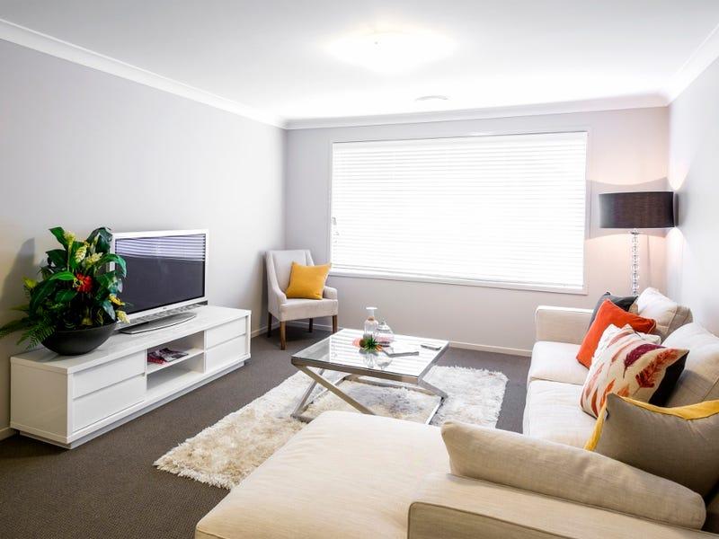 Lot 306 Terragong Street, Tullimbar, NSW 2527