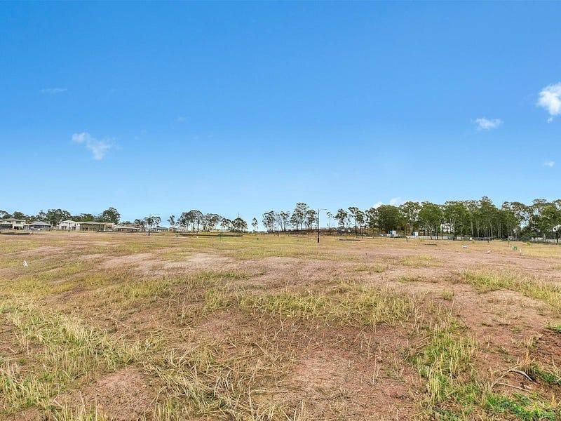 Lot 315, 192 Garfield Road East, Riverstone, NSW 2765