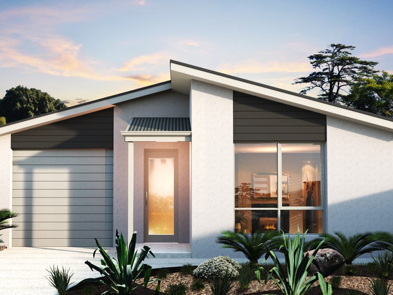 Lot 1466 H&L Package in Henry Street, Caloundra West