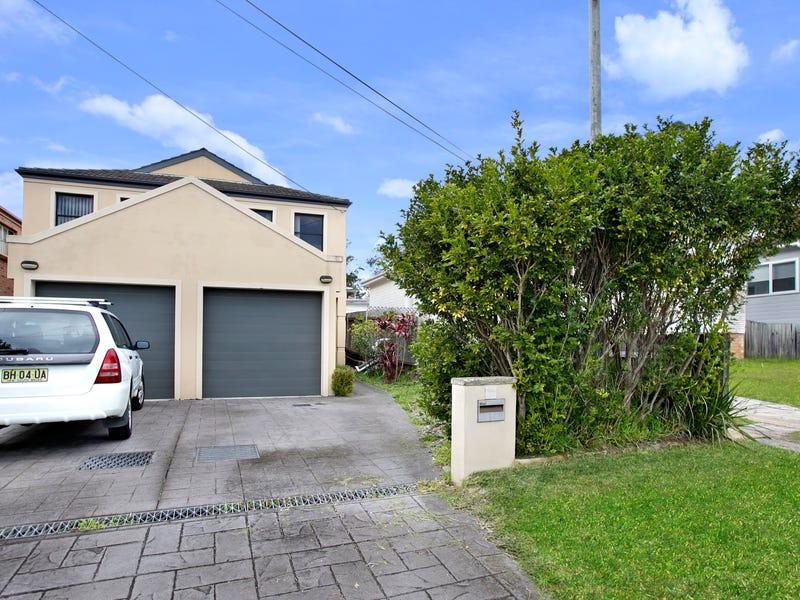 87B Claudare Street, Collaroy Plateau, NSW 2097