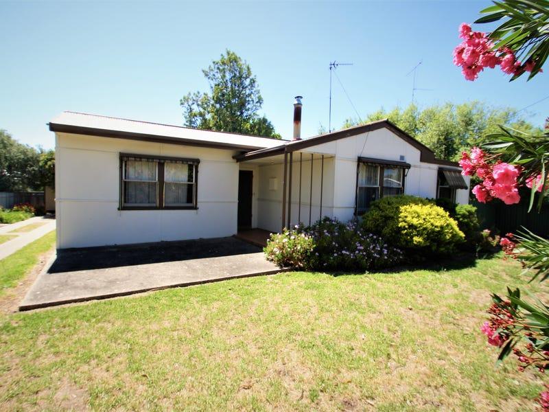 7 Corriedale Street, Naracoorte, SA 5271