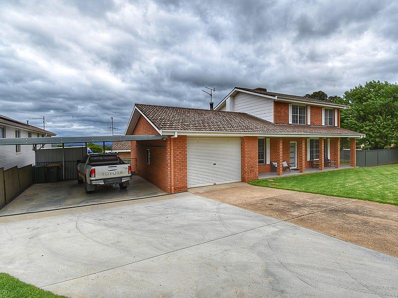 82 Binni Creek Road, Cowra, NSW 2794