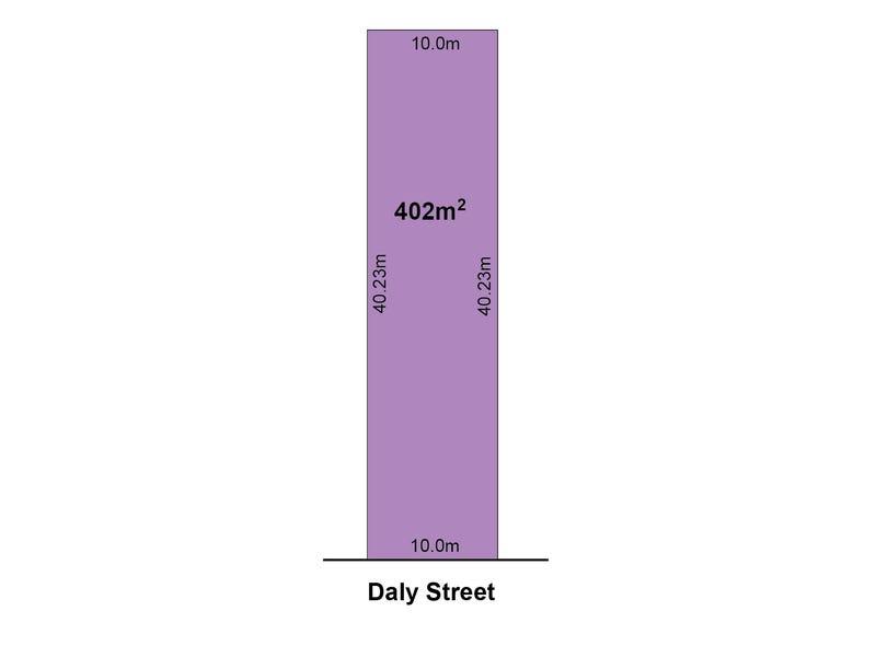 21a Daly Street, South Plympton, SA 5038