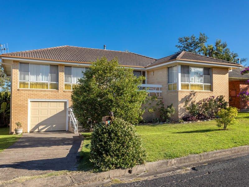 7 Wingham Circuit, Wingham, NSW 2429