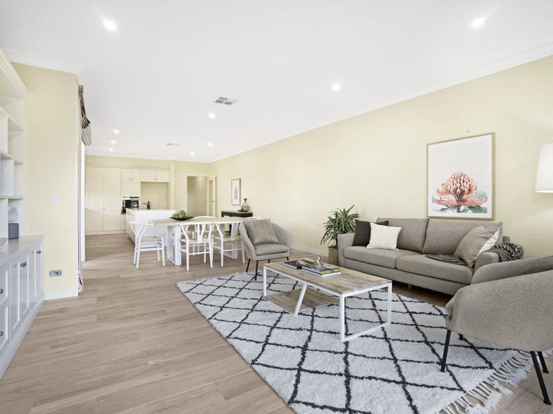 99A Dumaresq Street, Hamilton, NSW 2303