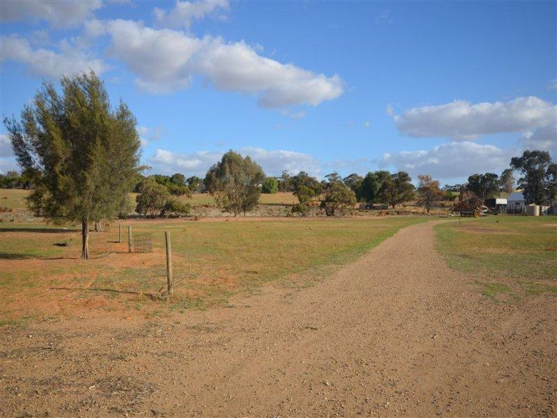 53 Perponda Road, Karoonda, SA 5307