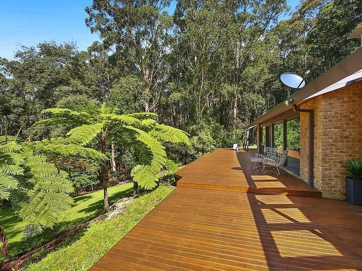 3a Corona Lane, Glenning Valley, NSW 2261