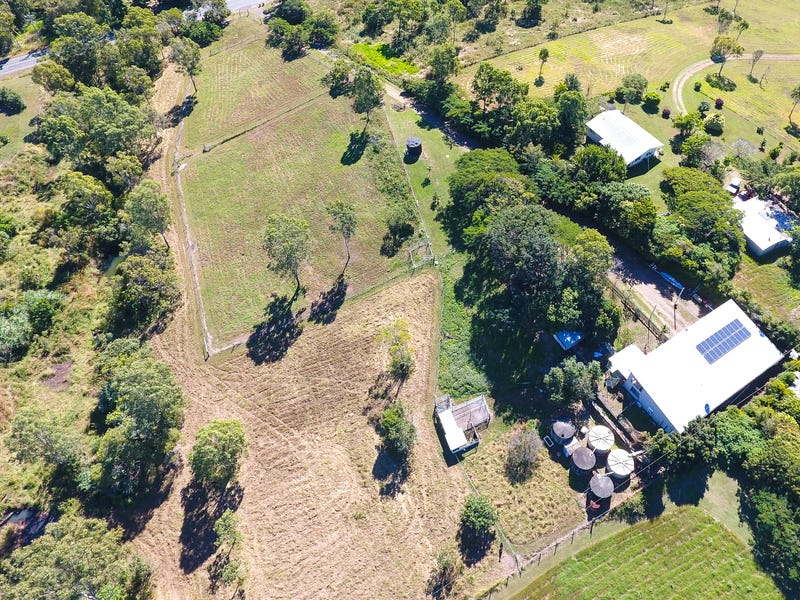 684 Hay Point Road, Alligator Creek, Qld 4740