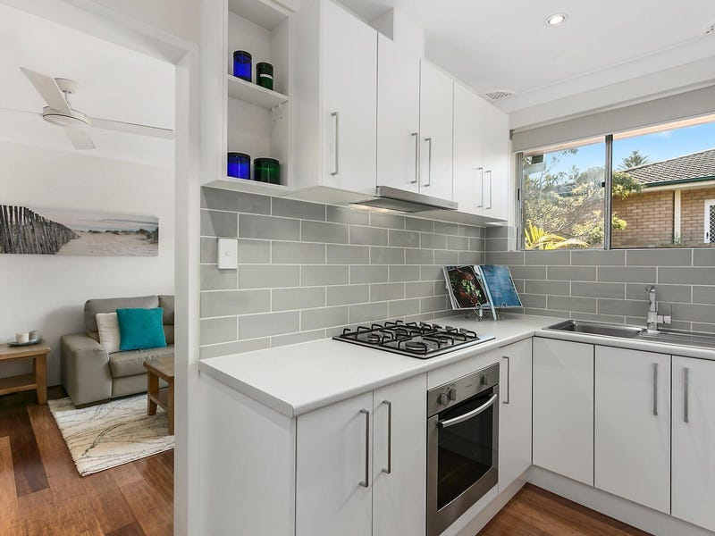 3/526 Mowbray Road, Lane Cove, NSW 2066