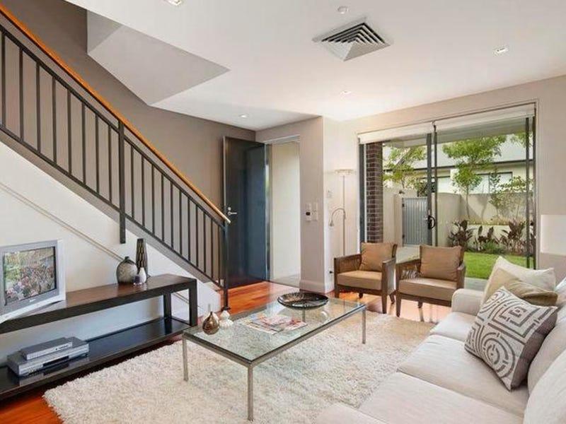 12/2 Hamilton Avenue, Naremburn, NSW 2065
