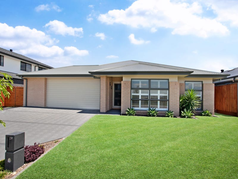 29 Billabong Parade, Chisholm, NSW 2322