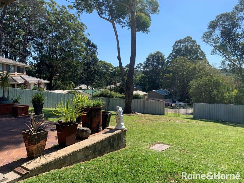 38 Cowper Street, Helensburgh, NSW 2508