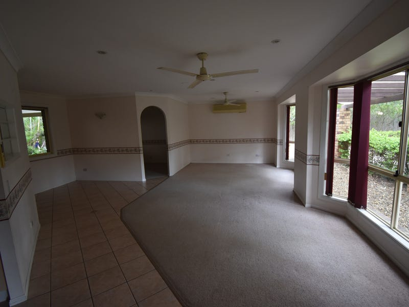 20  Lockhart Court, Heritage Park, Qld 4118