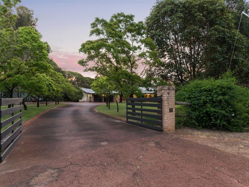 31 James Road, Middle Swan, WA 6056